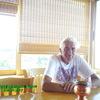 игорь, 67, г.Тамбов