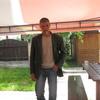 Михаил, 40, г.Иванков