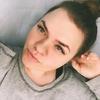 Nataliya, 23, г.Москва