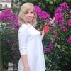 Эмма, 29, г.Shenyang Shi