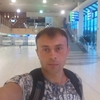 Ваня, 32, г.Кишинёв