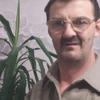 Андрей, 30, г.Ставрополь
