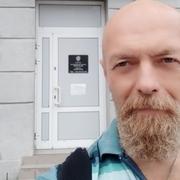 Сергей Шпаковский 47 Житомир