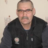 вячеслав гумиров, 74 года, Стрелец, Самара