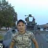 Oleg, 33, г.Бонн