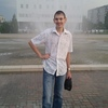 Александр, 27, г.Попасная