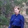 Татьяна, 45, г.Калач-на-Дону