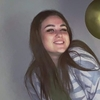 Кристина, 28, г.Красноярск