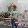 Наталия, 49, г.Житковичи
