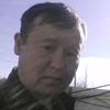 Олег, 40, г.Муравленко