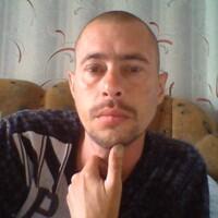 don125, 41 год, Рыбы, Уссурийск