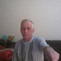 Алексей, 58 лет, Скорпион, Пенза