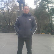 Николай 43 Сретенск