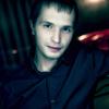 серёга, 30, г.Йошкар-Ола