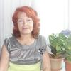 Валентина, 65, г.Благовещенск (Амурская обл.)