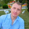 саша, 31, г.Артемовск