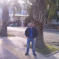 Олег, 46 лет, Близнецы, Волгоград