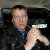 Andrei, 45, г.Абакан