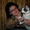 Галина, 55, Житомир