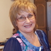 Татьяна, 59, г.Тольятти