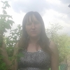 Наташа, 28, г.Орша