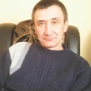 Рустам 44 Месягутово