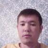 ержан, 34, г.Семей
