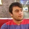 Алек, 30, г.Екатеринбург