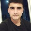 Mehmet Aktaş, 25, г.Анталья