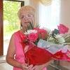 Evgenia, 64, г.Åkerlund