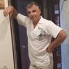 Evgeniy, 40, Millerovo