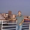 timyr, 45, г.Chaniá