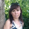 natali, 39, Маріуполь