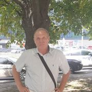 Андрей 58 Харьков