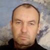 Алексеи, 55, г.Волгодонск