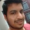 Rahul Gupta, 51, Mangalore