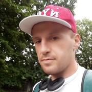Рома 28 Киев