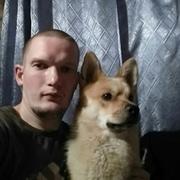 Александр 27 Северодвинск