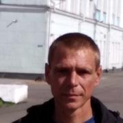 Сергей 41 Новая Ляля