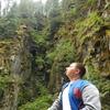 Andrew, 25, Edmonton
