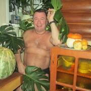 Ярослав, 52 года, Водолей