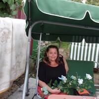 Елена, 46 лет, Телец, Ростов-на-Дону