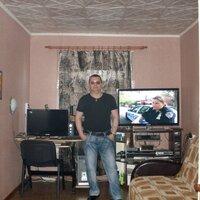 Vitalik, 61 год, Стрелец, Резекне