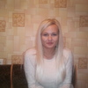 Олеся, 26, Селідово