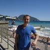 Петр, 34, г.Алушта