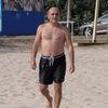 Стоян, 49, г.Добрич