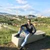 Alexey, 37, г.Барселона