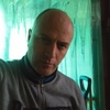 Rik, 46, г.Lozenets