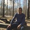 Дмитрий, 30, г.Радужный (Владимирская обл.)