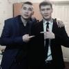 Богдан, 22, г.Астана